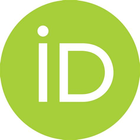 orcid_id